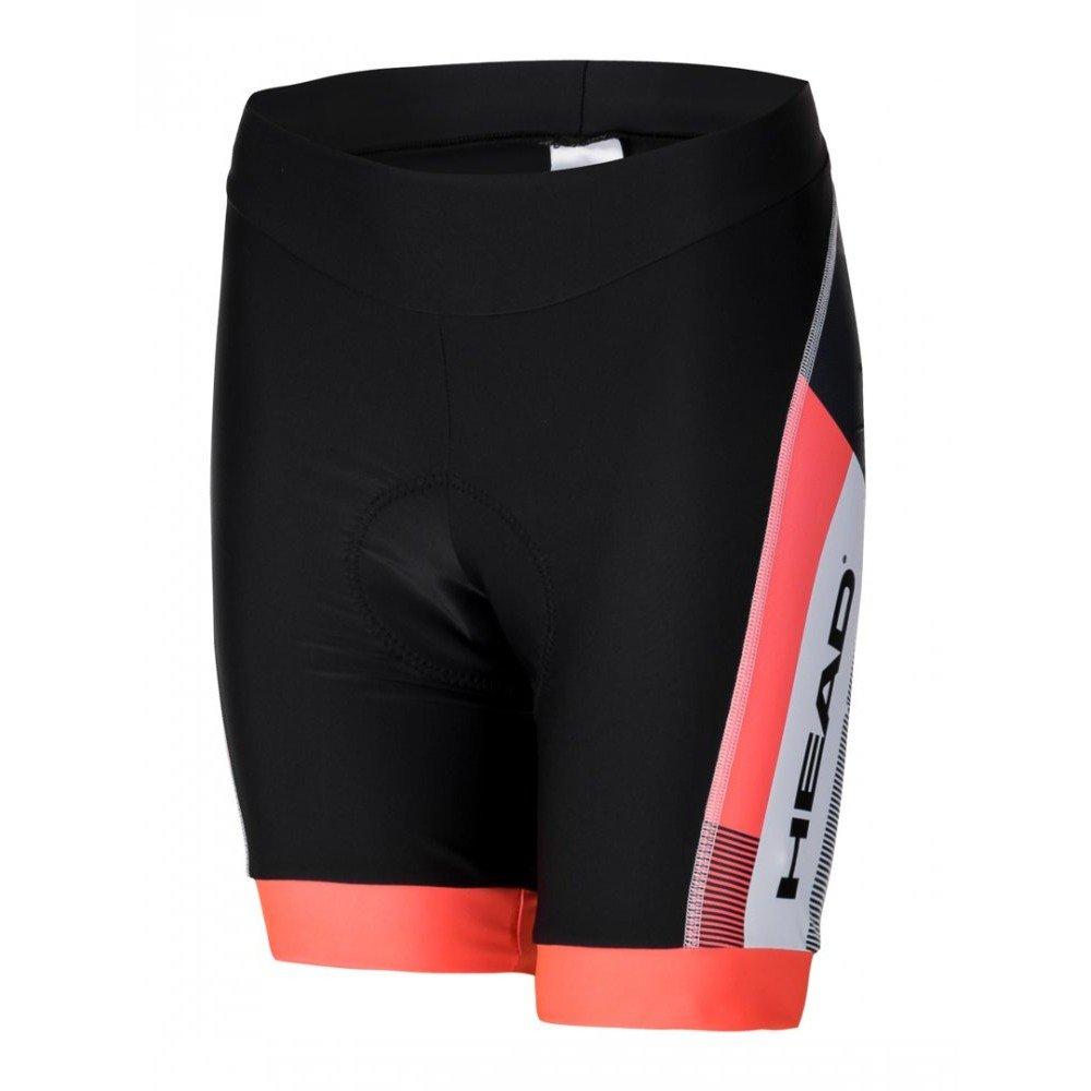Вело клин дамски HEAD Cycle Shorts
