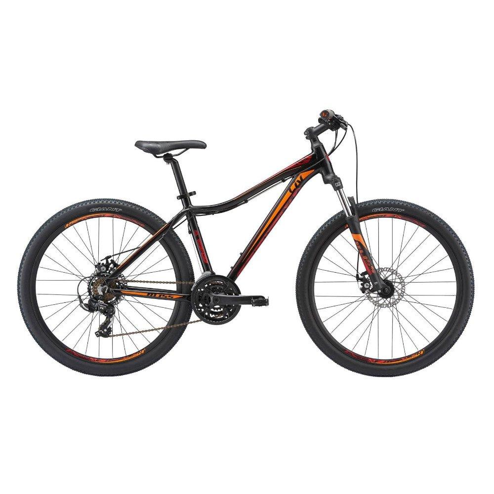 "Велосипед LIV BLISS 2 27,5"""
