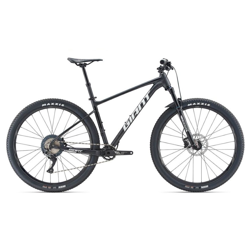 """Велосипед GIANT FATHOM 1 29"""""""
