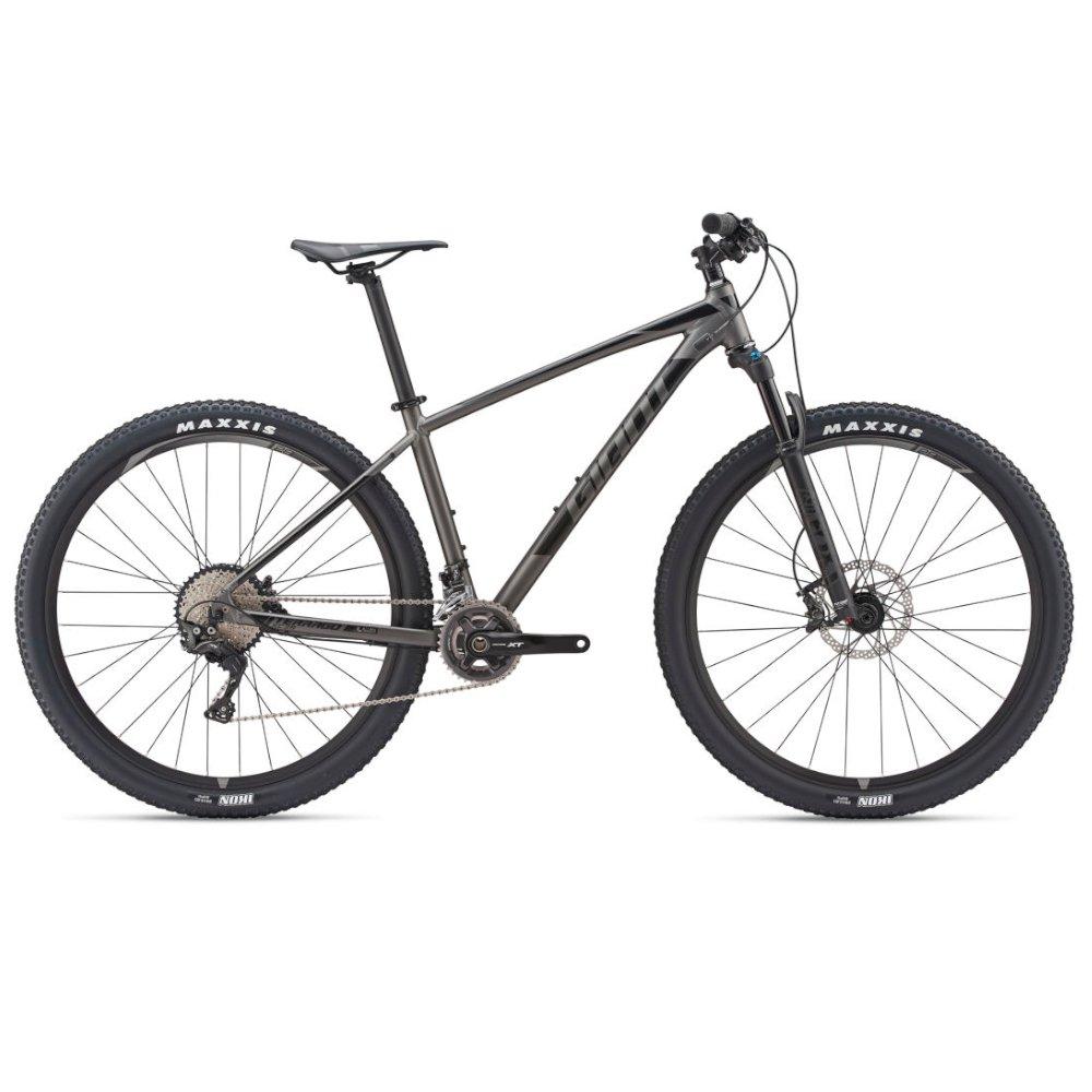 """Велосипед GIANT TERRAGO  1GE 29"""""""