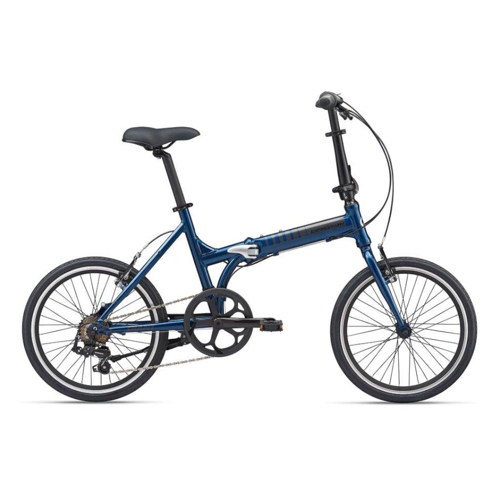 Велосипед GIANT EXPRESSWAY 2 20''