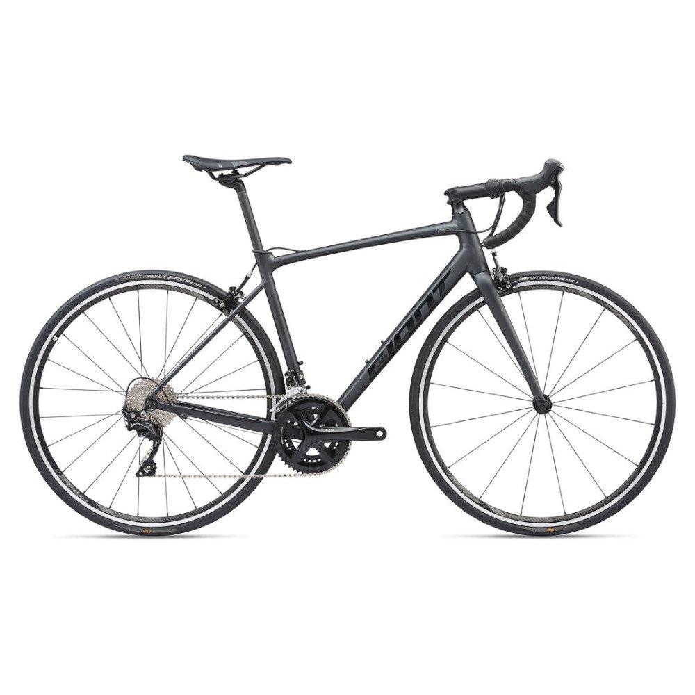 Велосипед GIANT CONTEND SL 1 28''
