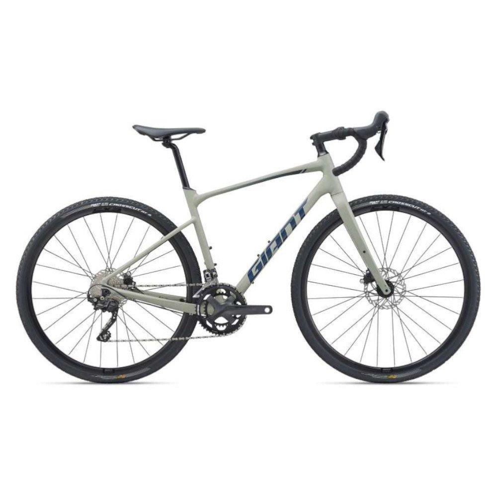 """Велосипед GIANT REVOLT 1 28"""""""