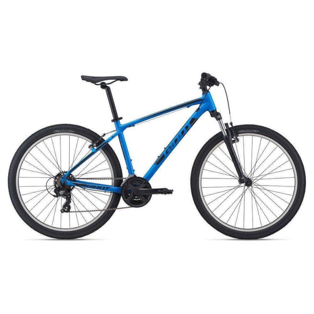 Велосипед GIANT ATX 26''