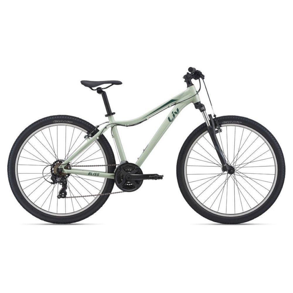 Велосипед LIV BLISS 26''