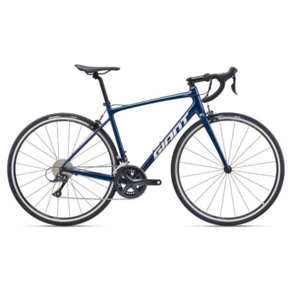 Велосипед GIANT CONTEND 1 28''