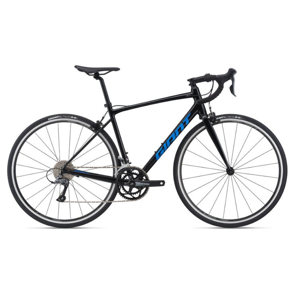 Велосипед GIANT CONTEND 3 28''