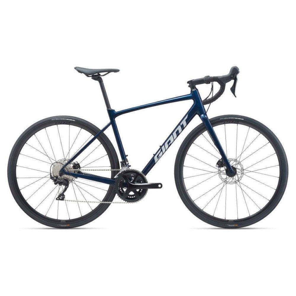 Велосипед GIANT CONTEND AR 1 28''