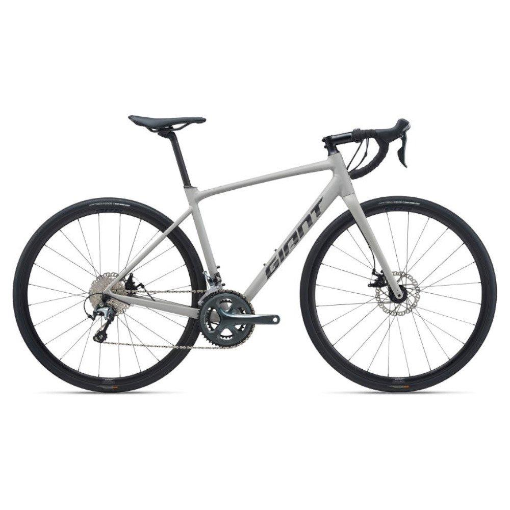 Велосипед GIANT CONTEND AR 2 28''