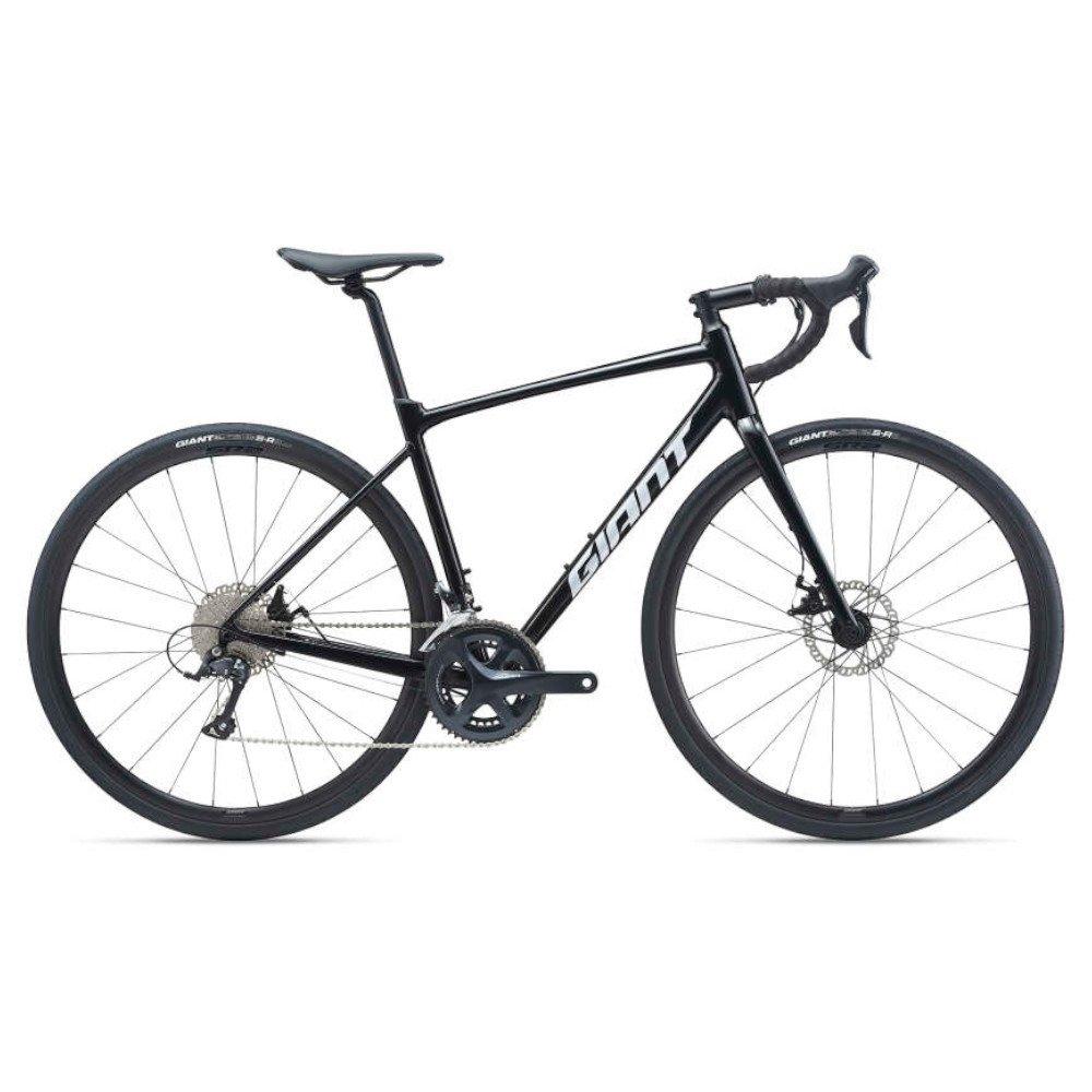 """Велосипед GIANT CONTEND AR 3 28"""""""