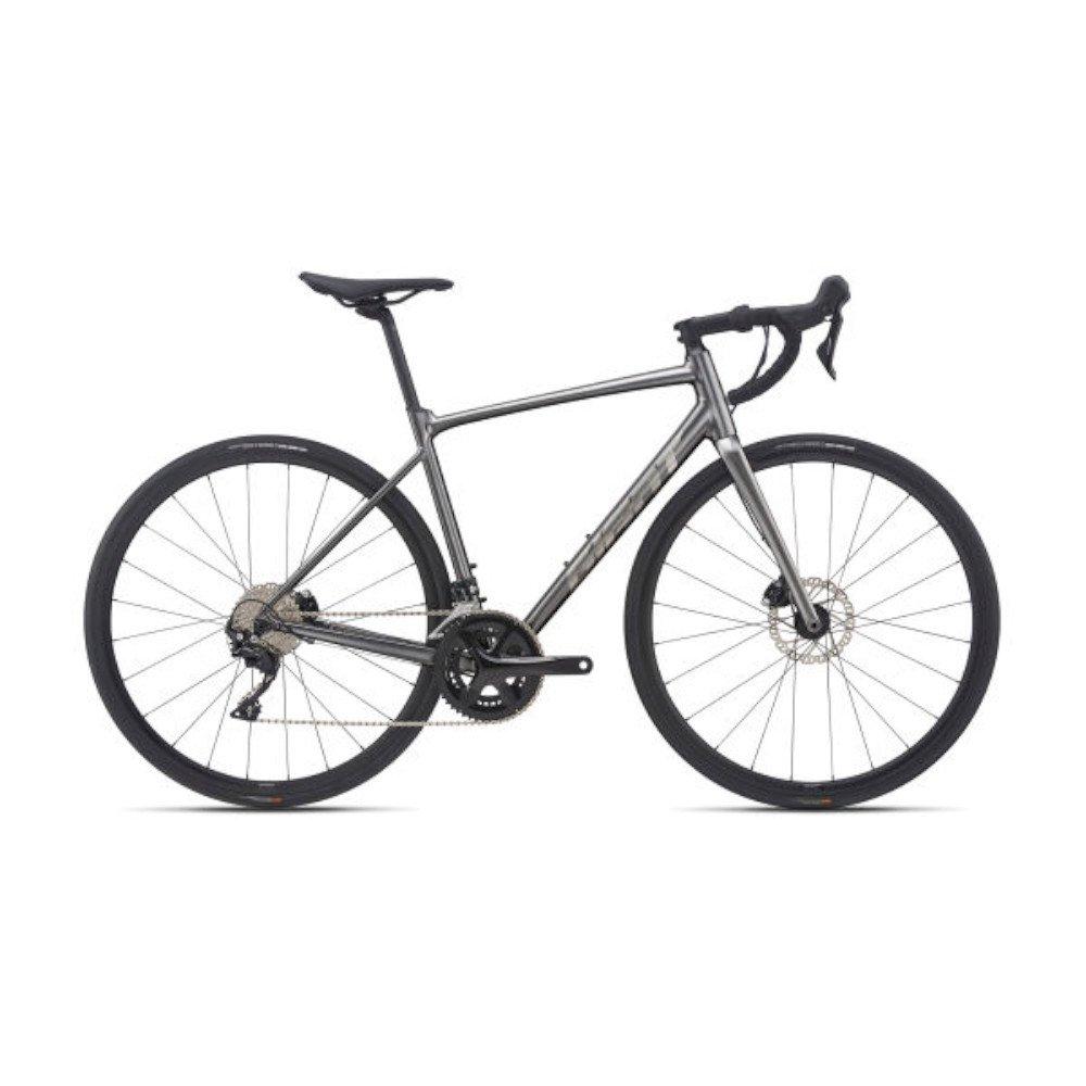 Велосипед GIANT CONTEND SL DISC 1 28''
