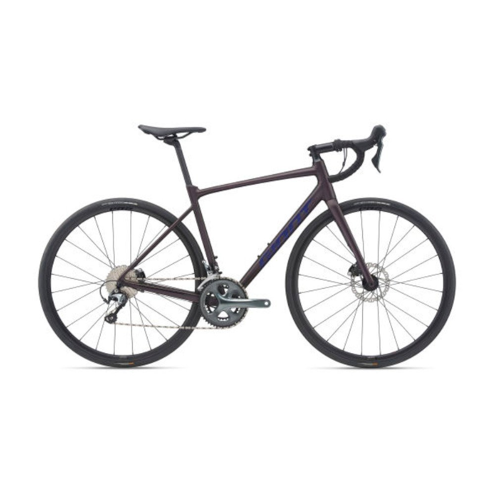 Велосипед GIANT CONTEND SL DISC 2 28''