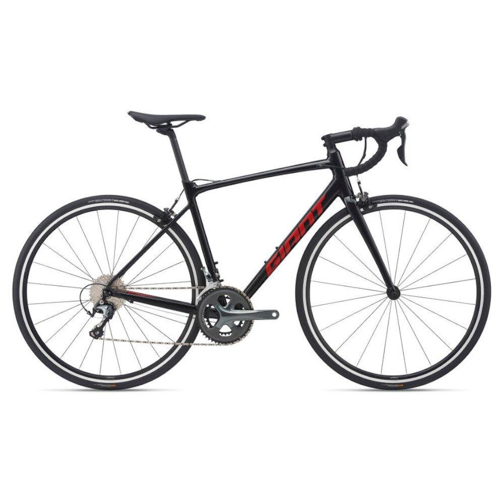 Велосипед GIANT CONTEND SL 2 28''
