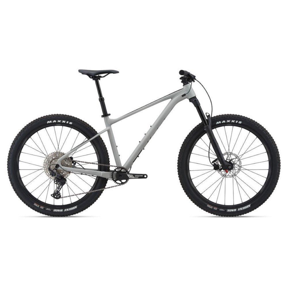 Велосипед GIANT FATHOM 2 27.5''