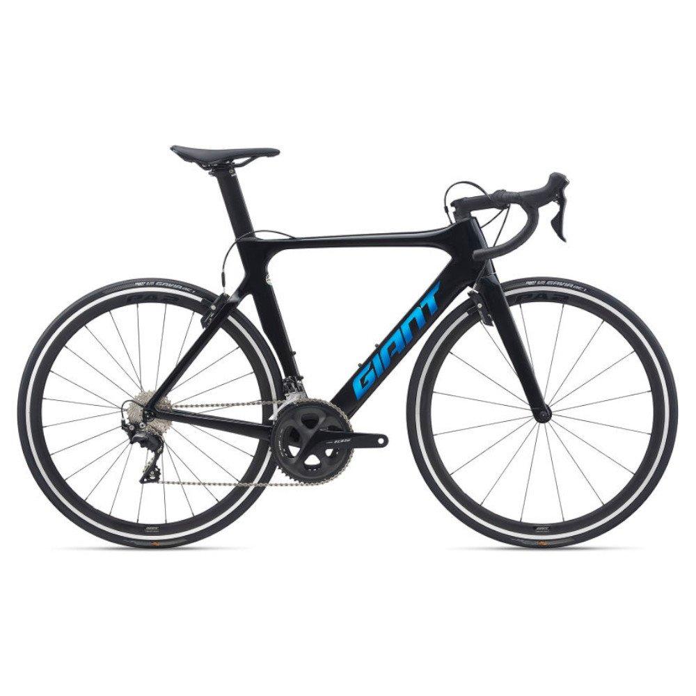 Велосипед GIANT PROPEL ADVANCED 2 28''