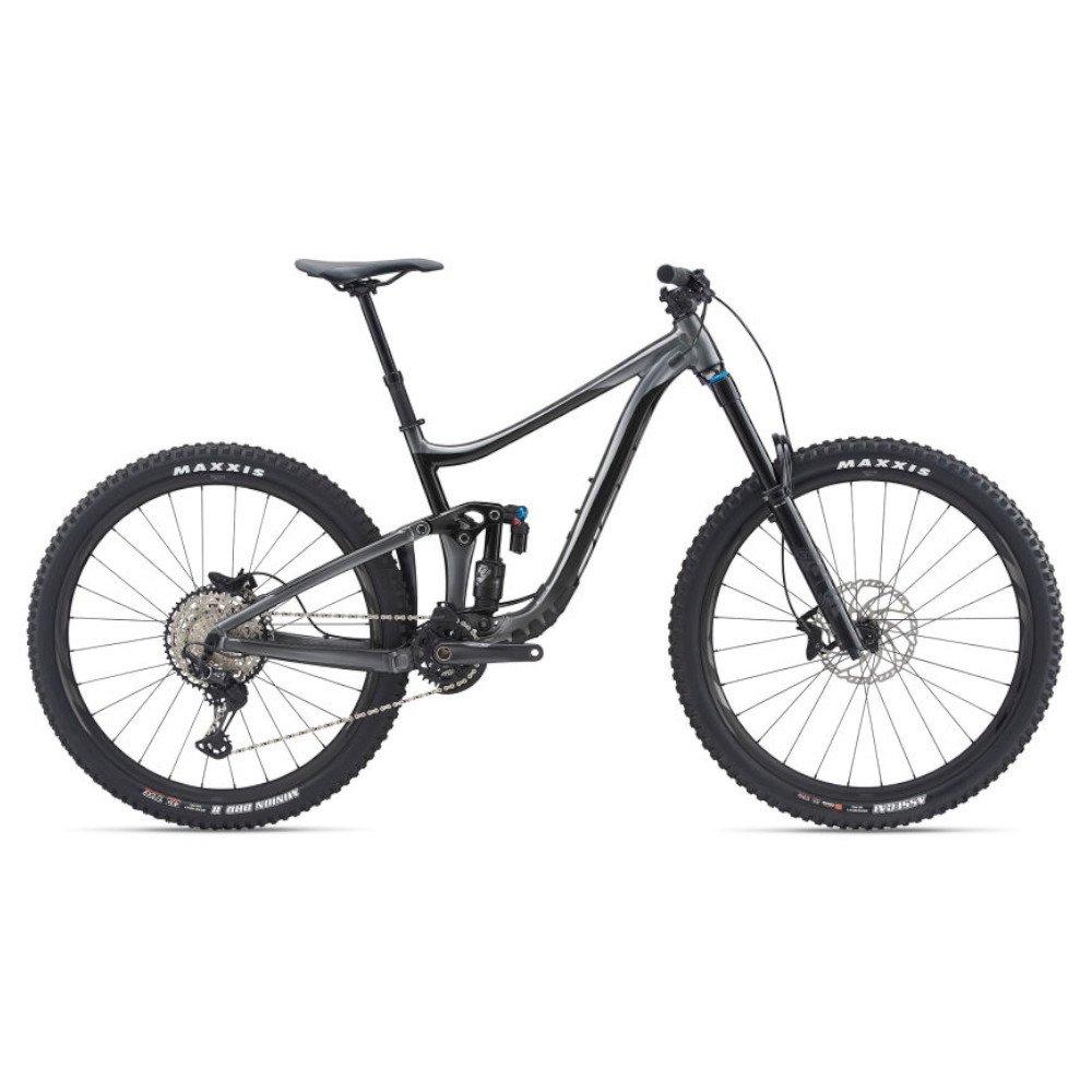 Велосипед GIANT REIGN 1 29''