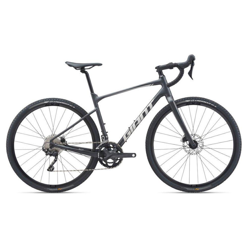 Велосипед GAINT REVOLT 0 28''