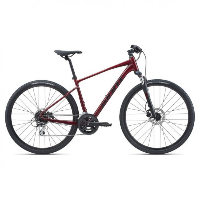 Велосипед GIANT ROAM 3 DISC 28''