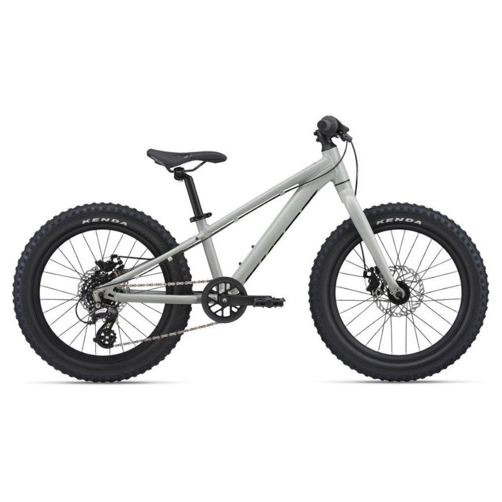 Велосипед GIANT STP 20''