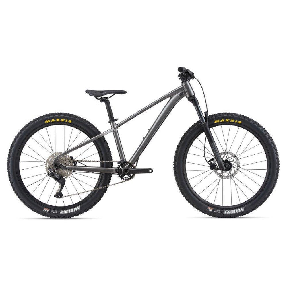 Велосипед GIANT STP 26''