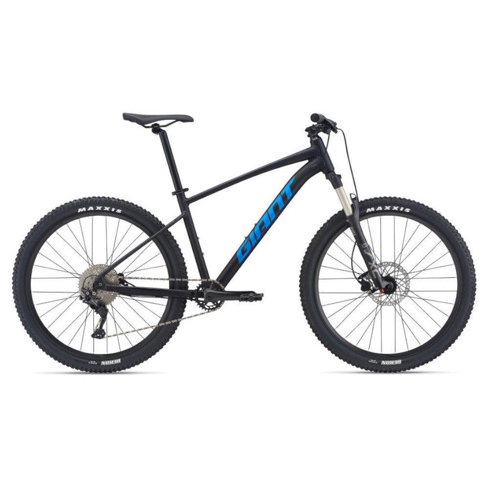 Велосипед GIANT TALON 1 27.5''