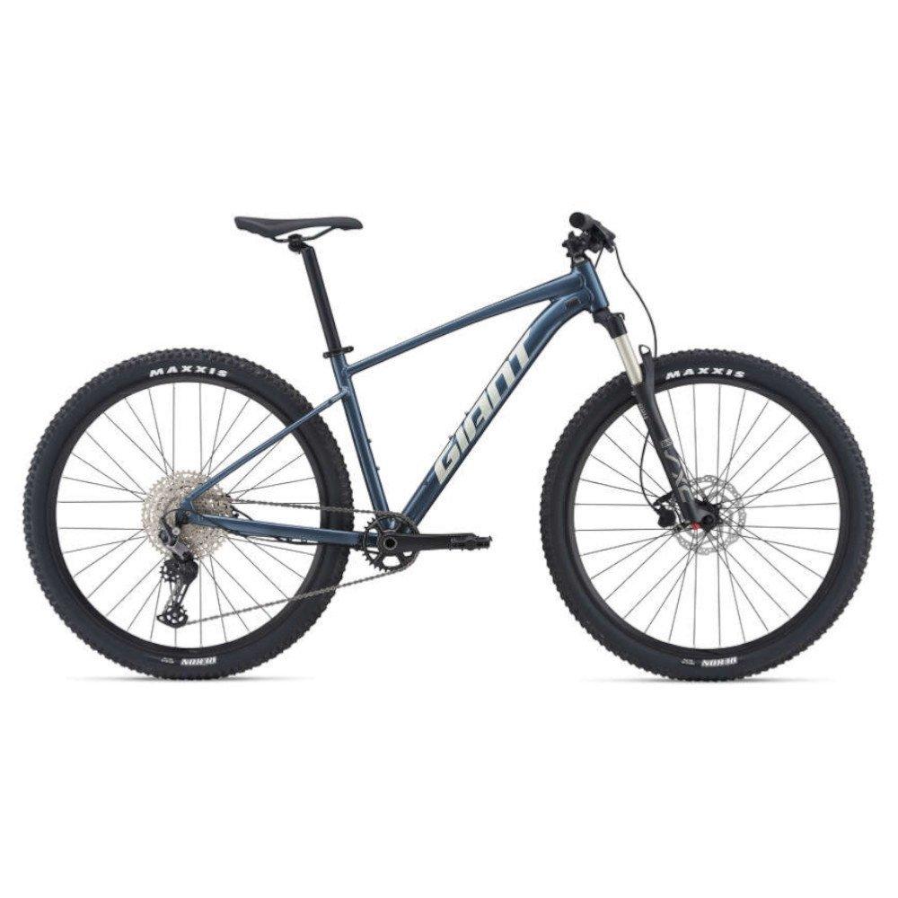 Велосипед GIANT TALON 0 29''