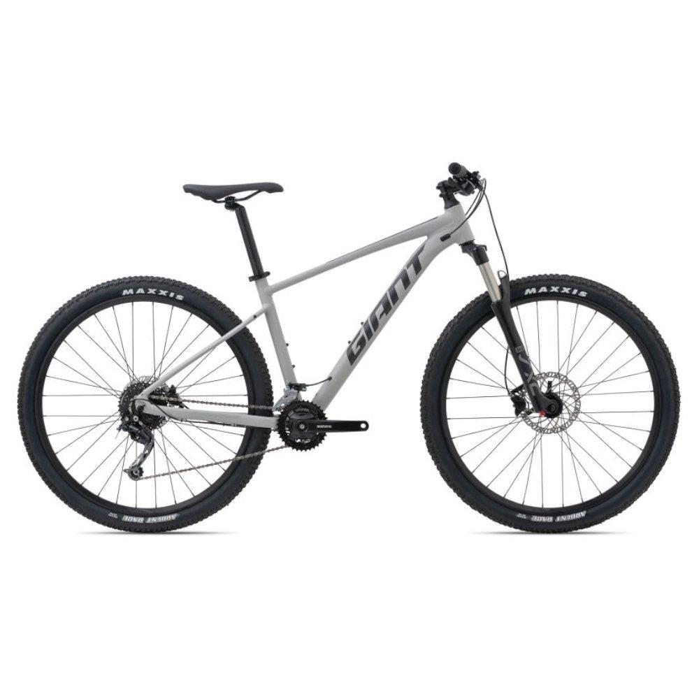 Велосипед GIANT TALON 2 GE 27.5''