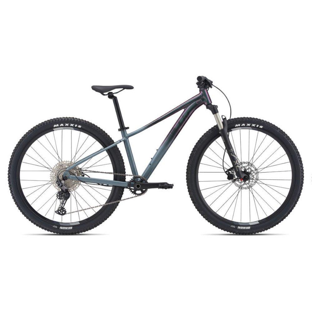 Велосипед LIV TEMPT 0 27,5''