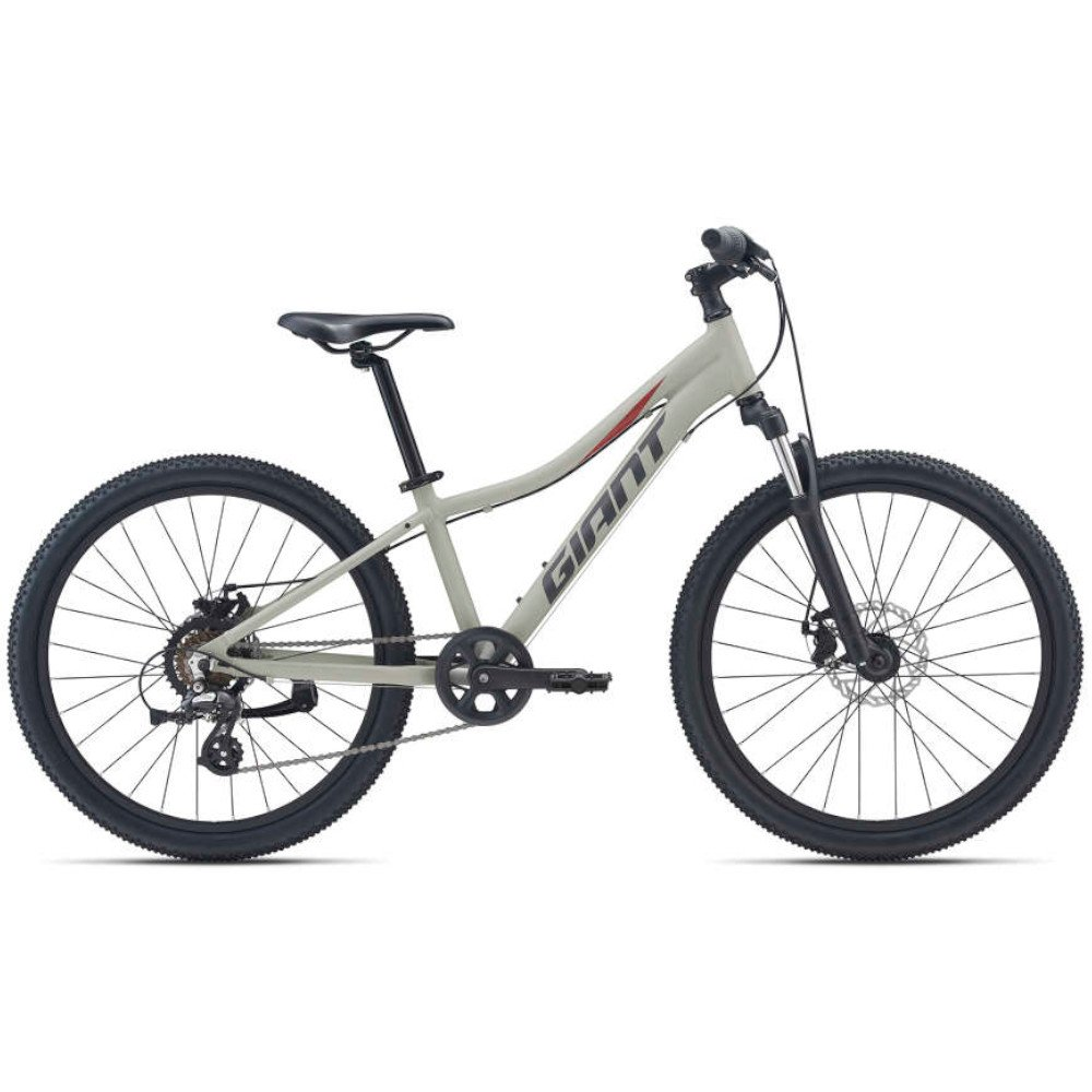 Велосипед GIANT XTC JUNIOR 24''