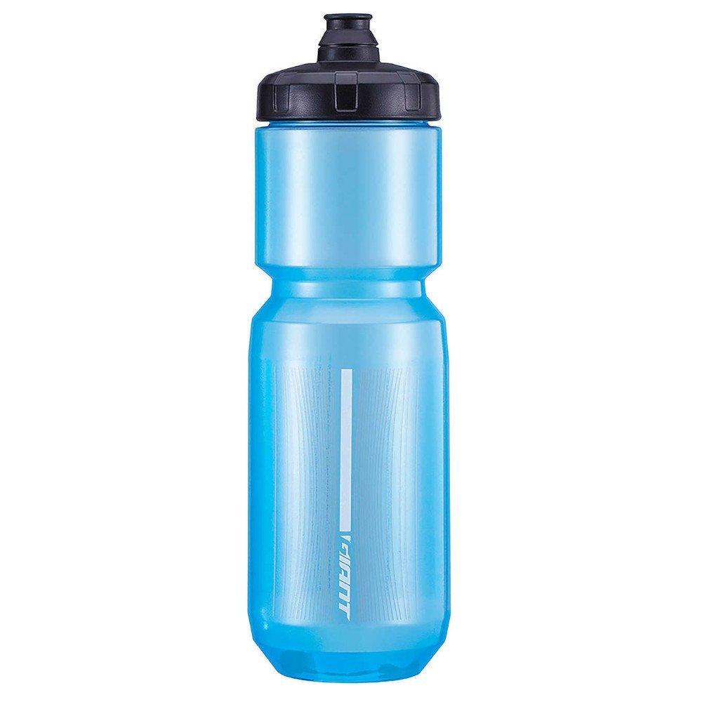 Бидон за вода GIANT DOUBLESPRING 750ml