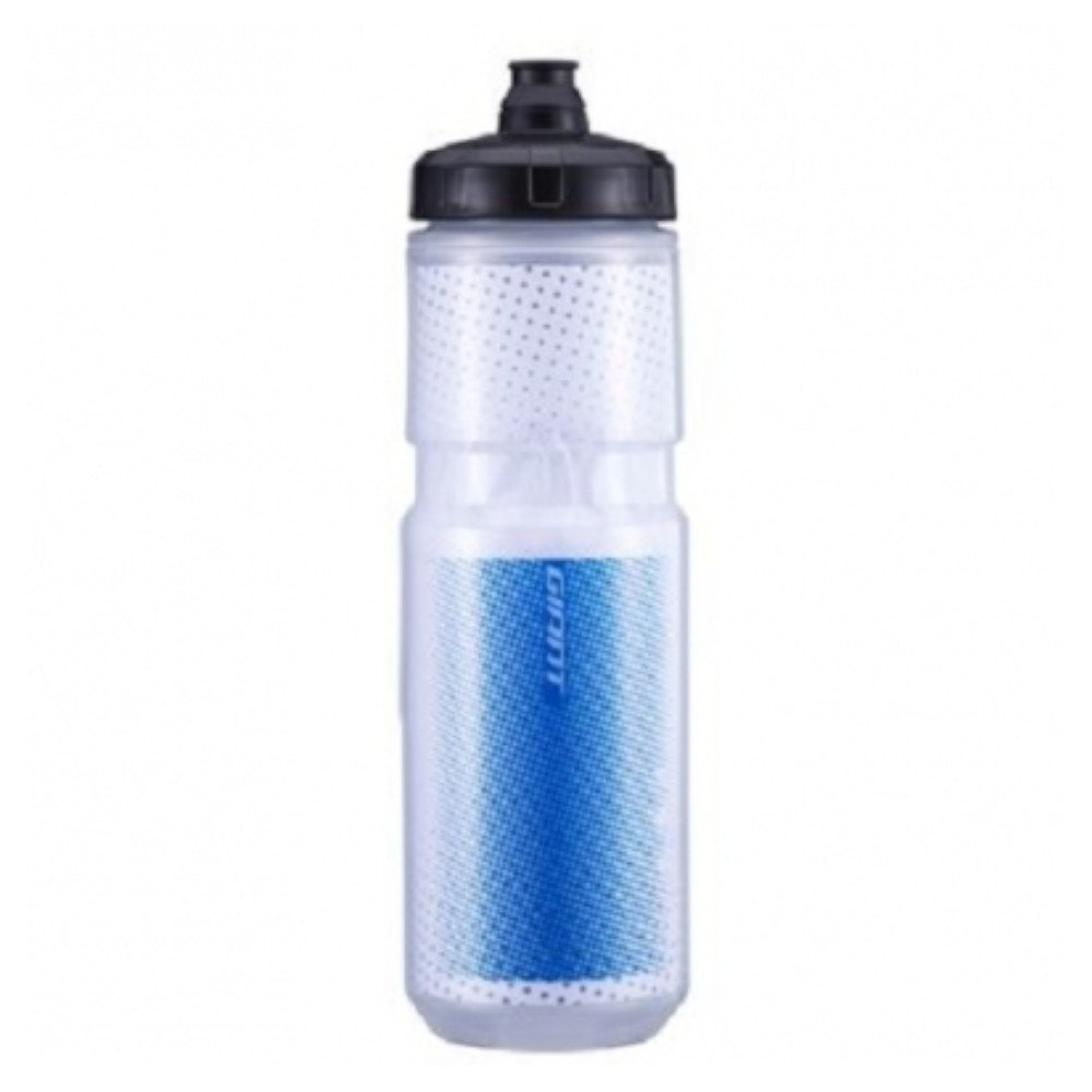 Бидон за вода GIANT EVERCOOL THERMO 650ml
