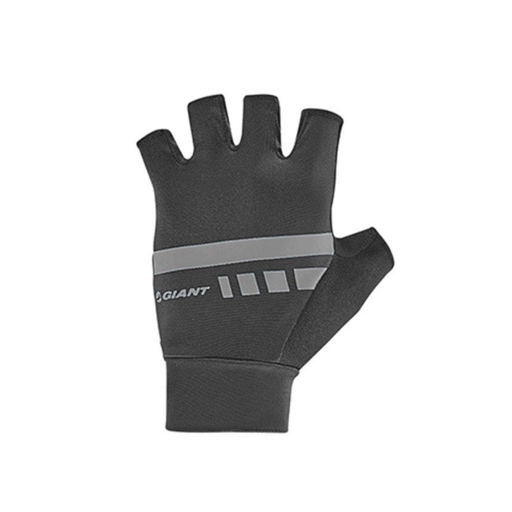 Ръкавици GIANT PODIUM GEL SF