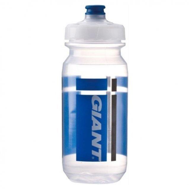 Бидон за вода GIANT DOUBLESPRING 600ml