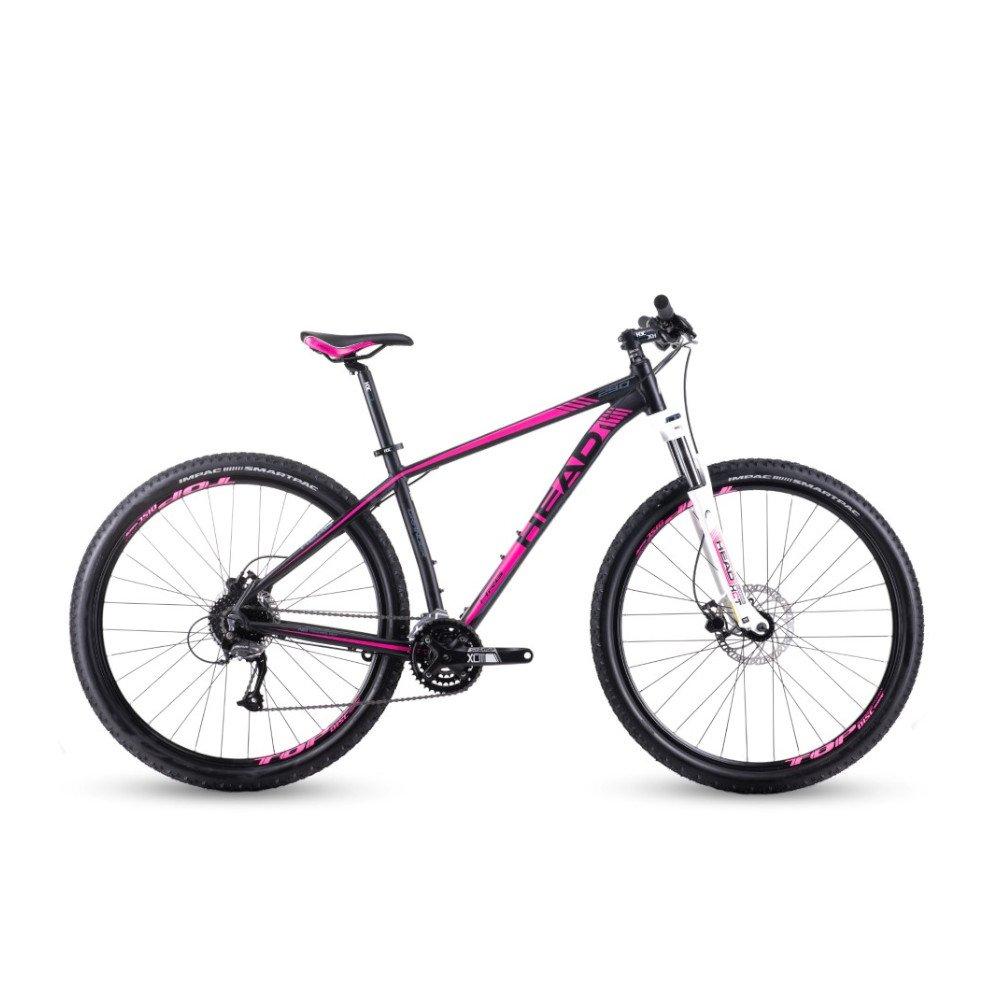 """Велосипед HEAD Granger Lady 29"""""""
