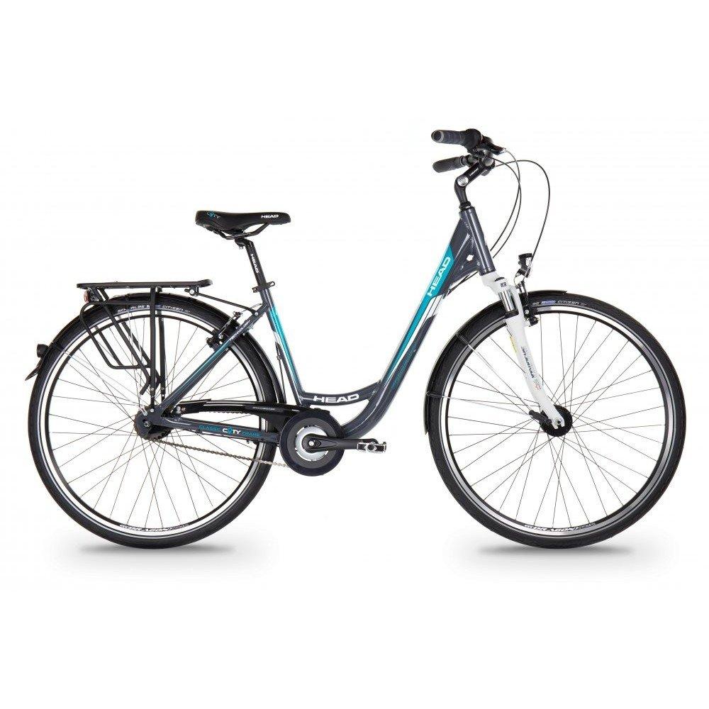 "Велосипед HEAD City 7G 26"""