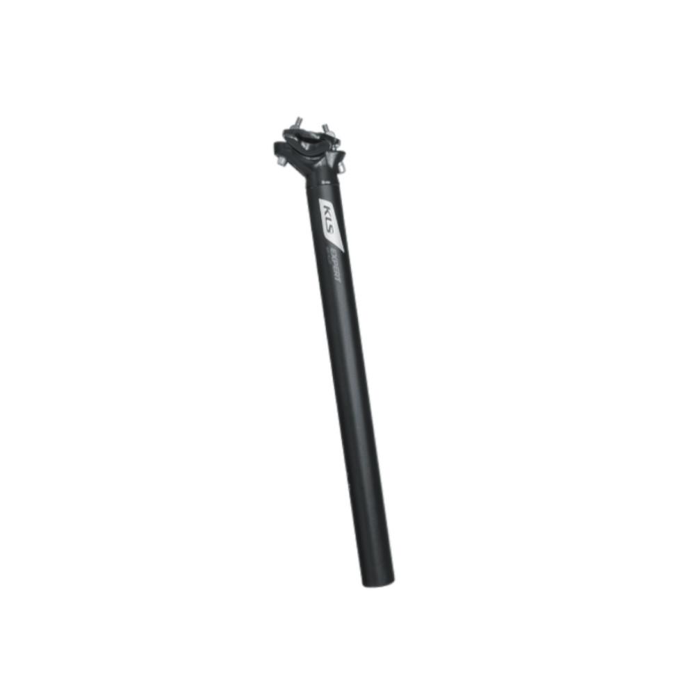 Колче за седалка Kellys EXPERT - 31,6mm