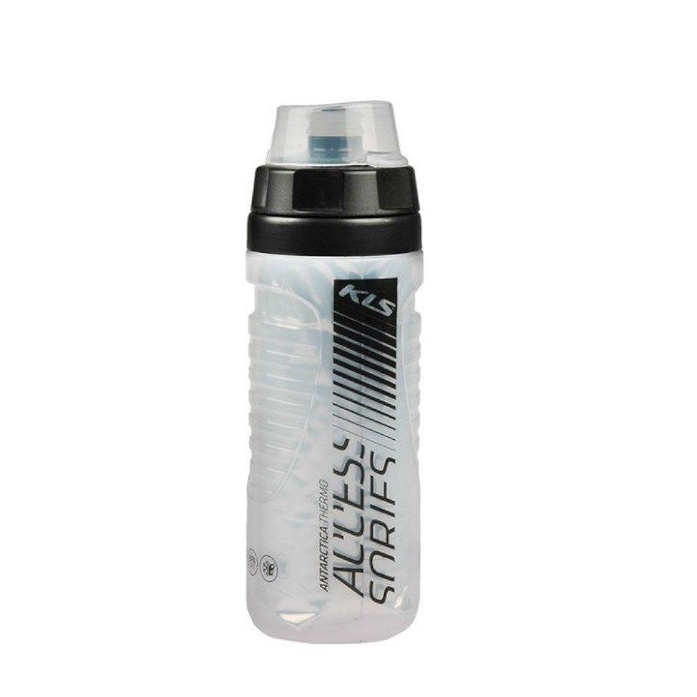 Бидон за вода Kellys ANTARCTICA 550ml термос