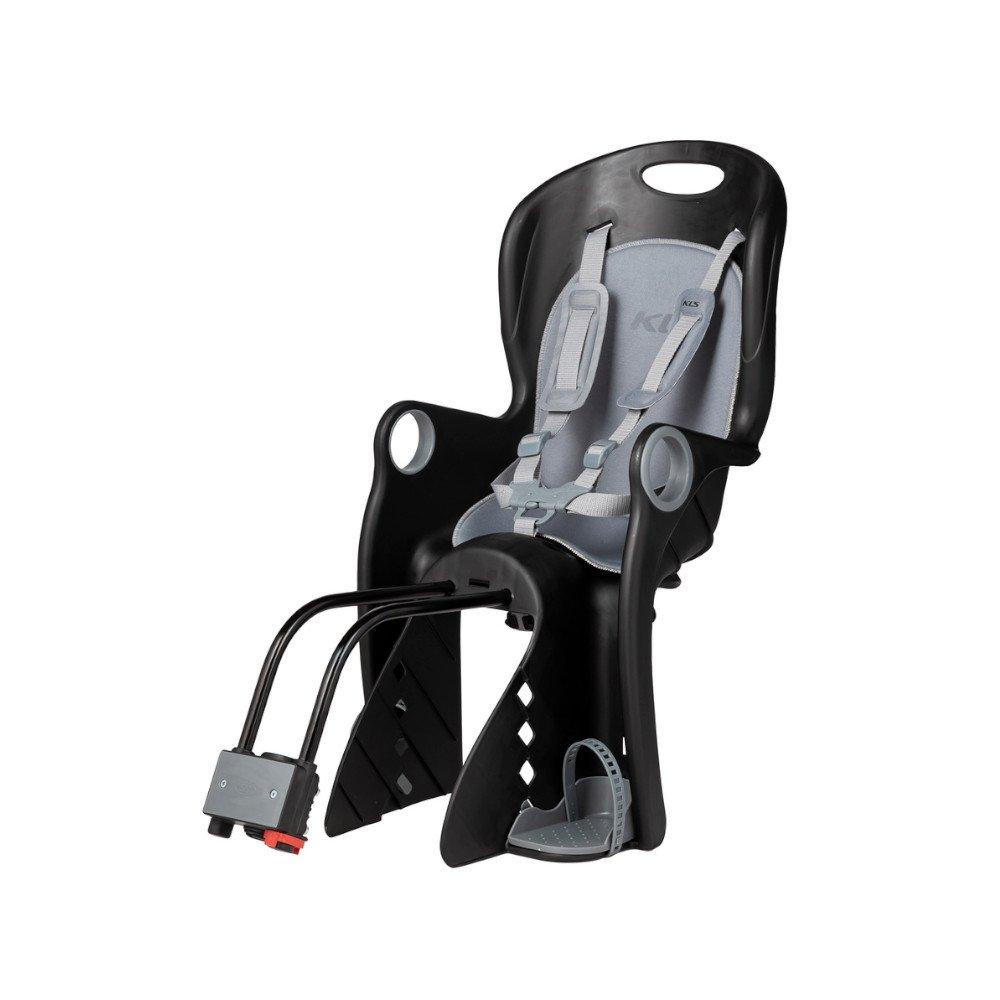 Столче за велосипед Kellys KEEPER 30 за рамка
