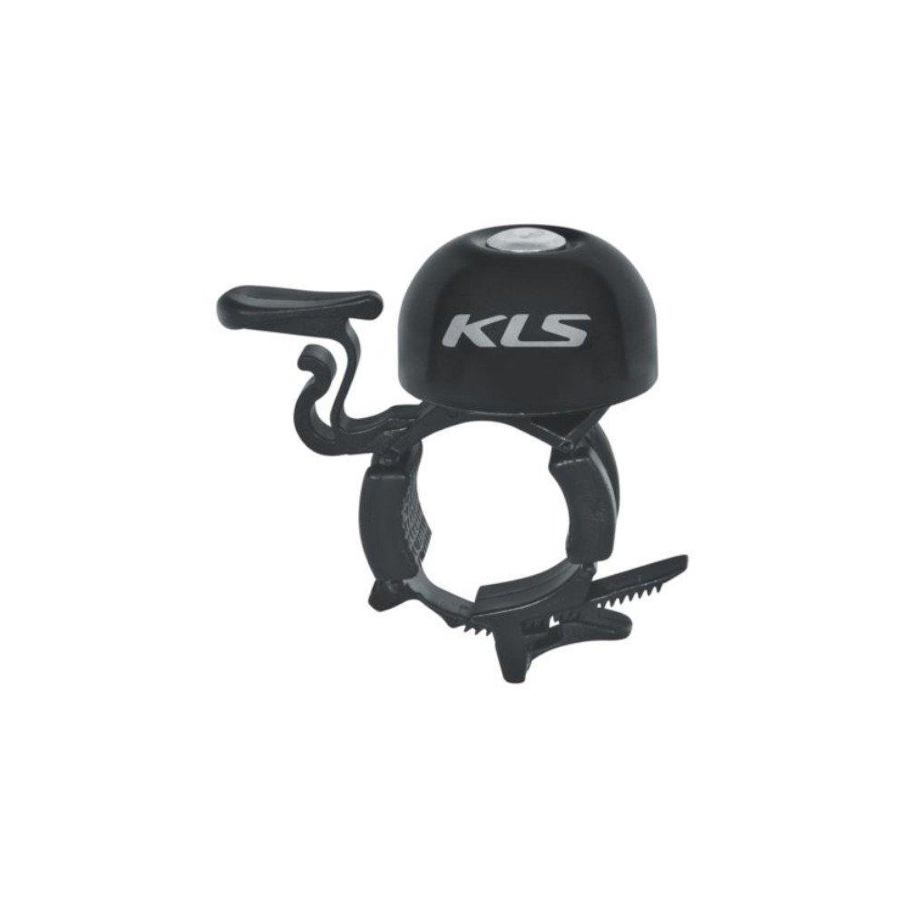 Звънец за велосипед Kellys BANG 30