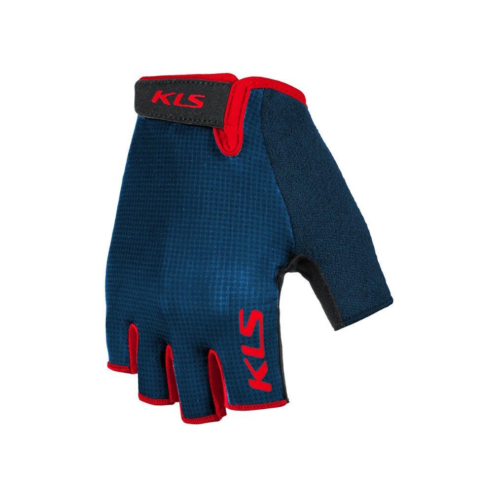Ръкавици Kellys FACTOR 021