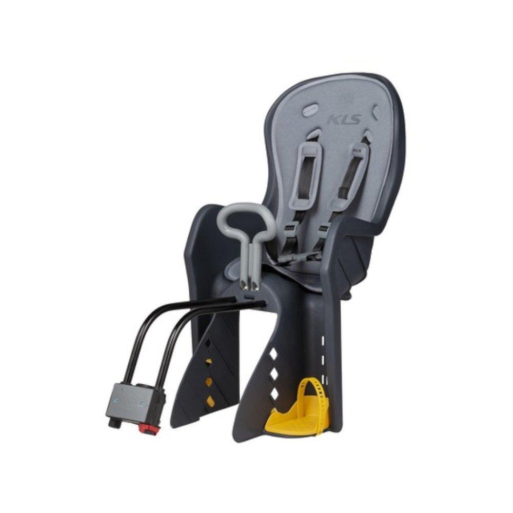Столче за велосипед Kellys KEEPER 50 за рамка