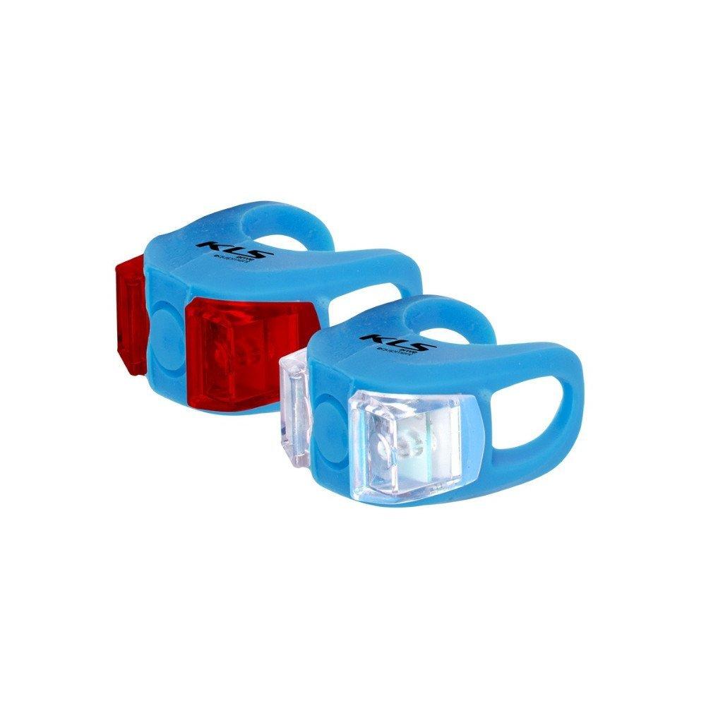Комплект светлини Kellys TWINS