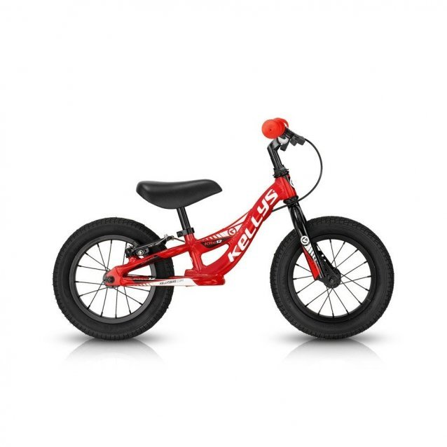"Детски велосипед Kellys KITE RACE 12"""