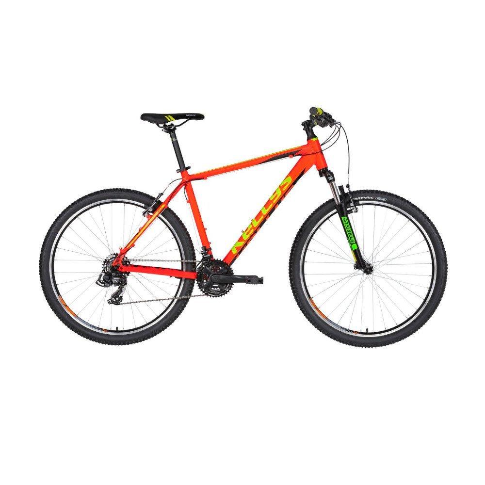 """Велосипед Kellys MADMAN 10 26"""""""