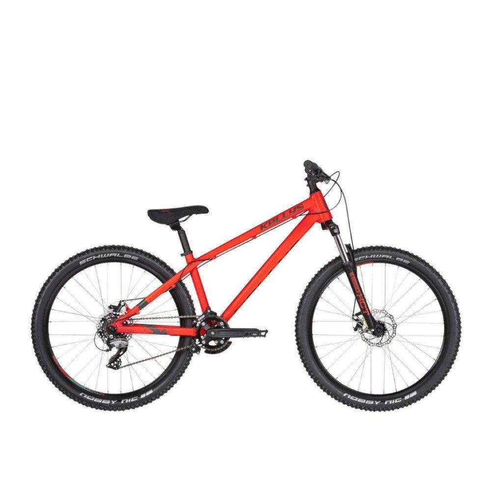 "Велосипед Kellys Whip 10 26"""