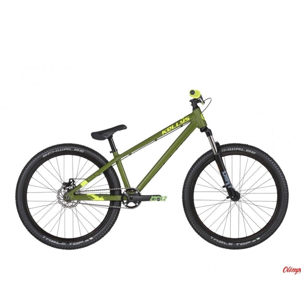 "Велосипед Kellys Whip 30 26"""
