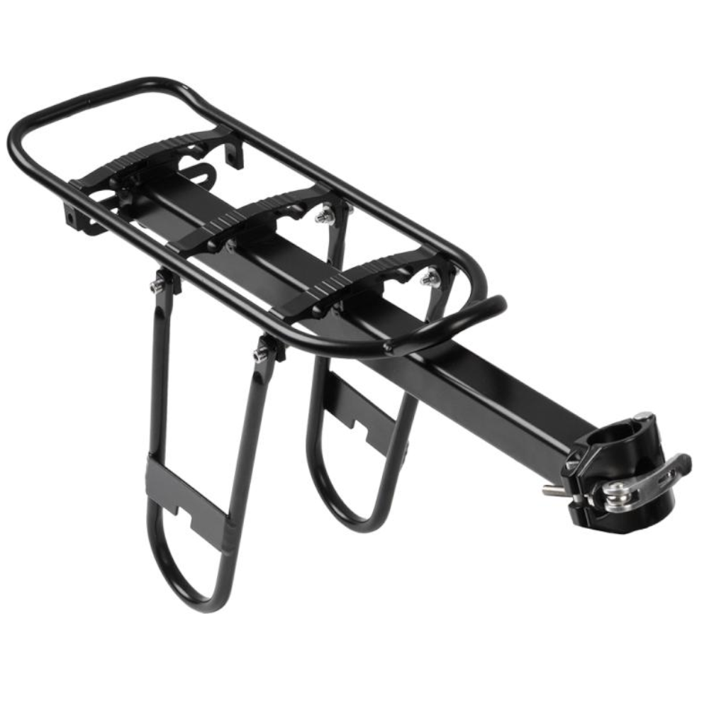 "Багажник за велосипед Kross LIBERTY RACK 150 24""/29"""