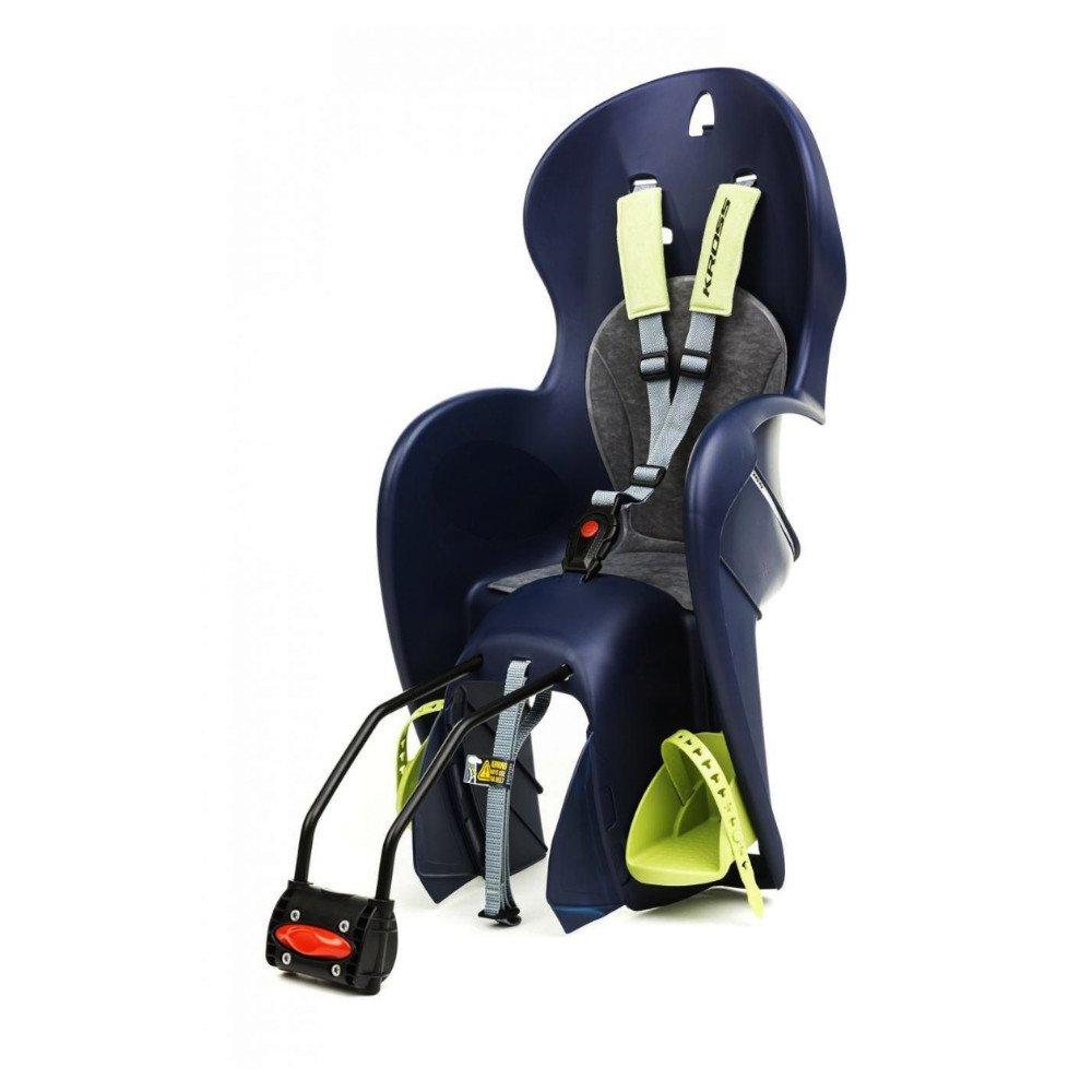Столче за велосипед Kross WALLAROO за рамка