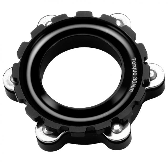 Адаптер Kross CENTERLOCK 15mm