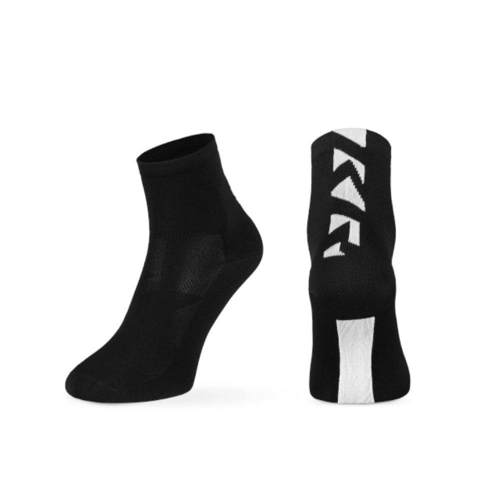 Чорапи Kross MID PRS